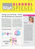 Bild zu Alkoholspiegel - Ausgabe Dezember 2016