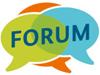 """Forum """"Gesundheitsförderung und Prävention bei Kindern und Jugendlichen"""""""