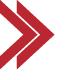 Logo Forschung und Praxis der Sexualaufklärung und Familienplanung