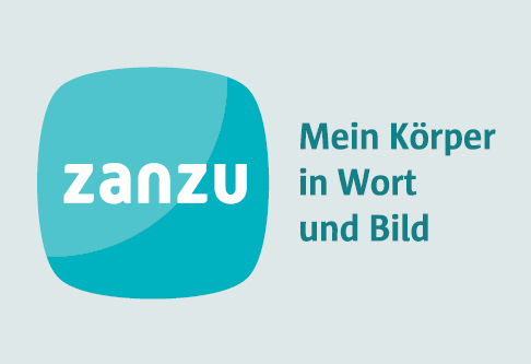 Bild zu www.zanzu.de - Das neue Webportal für Migrantinnen und Migranten