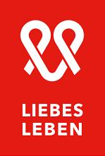 Logo liebesleben.de