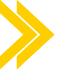 Logo Gesundheitsförderung KONKRET