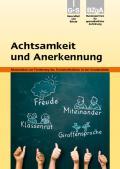 Abbildung - Achtsamkeit und Anerkennung - Materialien zur Förderung des Sozialverhaltens in der Grundschule