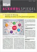 Bild zu Alkoholspiegel - Ausgabe Dezember 2015