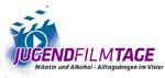 Logo Jugendfilmtage