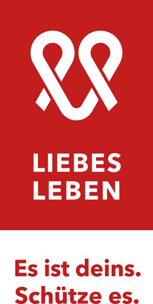 Bild zu LIEBESLEBEN-Kampagne