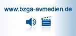 www.bzga-avmedien.de