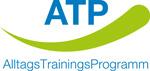 Logo Alltagstrainingsprogramm (ATP)