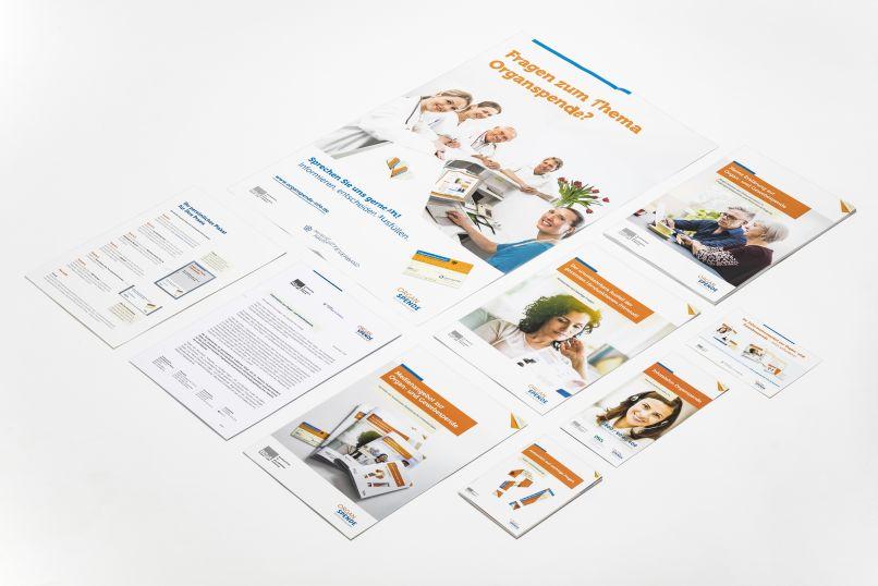 Bild zu Informationspaket 1: Zielgruppe Hausärztinnen und Hausärzte