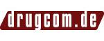 drugcom-Logo