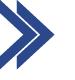 Logo Konzepte/Concepts