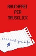 "Titelbild ""rauchfrei per Mausklick"""
