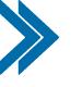 Logo Forschung und Praxis der Gesundheitsförderung
