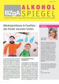 Bild zu Alkoholspiegel - Ausgabe Juni 2017